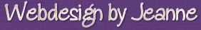 http://marinetteeskuvo.ucoz.hu/graphics/purplelogo.jpg